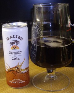 Pre Mixed Can Special Boozism Co Uk Cheap Drinks For Cheap